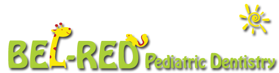 Bel-Red Pediatric Dentistry | Pediatric Dentist | Dr. Chris Chen | Redmond, Washington